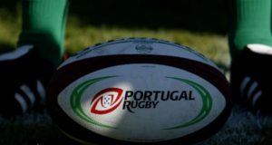 Portugal Rugby