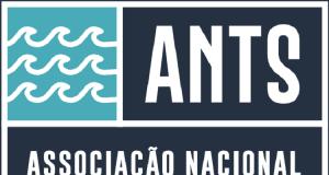ANTS - Associação Nacional de Treinadores de Surfing