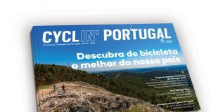 Anuário Cyclin'Portugal