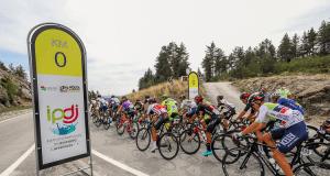 Ciclismo de Estrada 2021