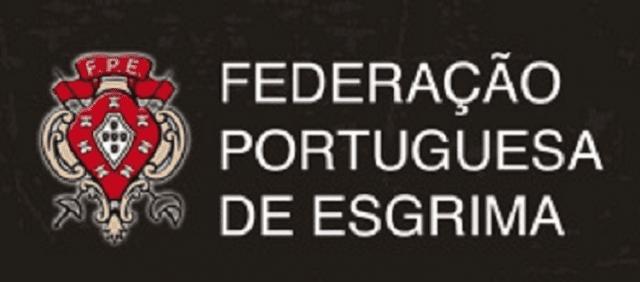 Federação Portuguesa de Esgrima