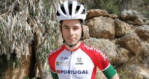 João Marques - Ciclista