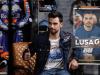 Miguel Oliveira - KTM