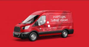 Portugal Sobre Rodas - FedPat