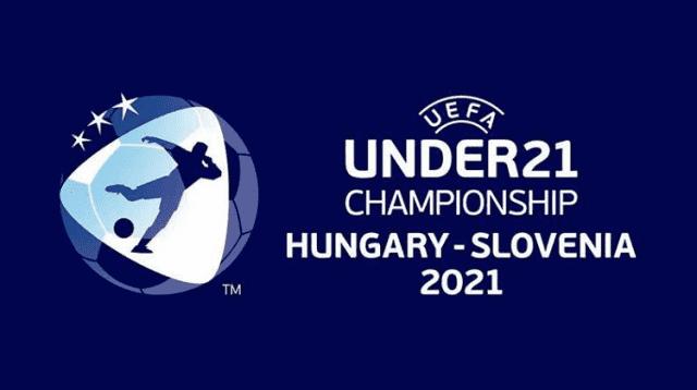 Europeu de Futebol Sub-21