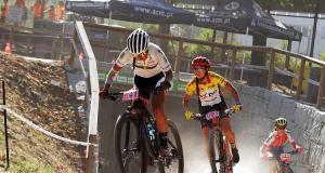 Agenda de Ciclismo - XCO