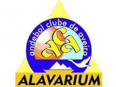 Alavarium Love Tiles
