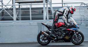 Campeonato Nacional de Velocidade (Moto)