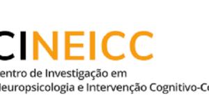 Centro de Investigação em Neuropsicologia e Intervenção Cognitivo-Comportamental