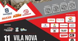CN Enduro 2021 - Santo André