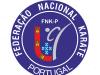 Federação Nacional de Karaté - Portugal