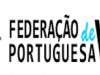Federação Portuguesa de Vela