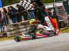 Noah Monteiro - Karting - Viana do Castelo