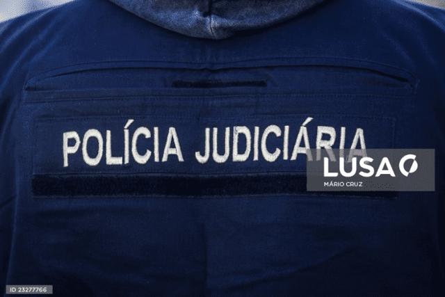 PJ - Lusa