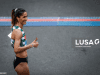 Sara Moreira - Maratonista