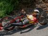 Taça de Paraviclismo - Circuito CAR Anadia