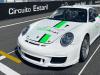Veloso Motorsport - GT3 Cup