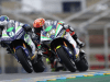 André Pires - MotoE 2021 - Le Mans