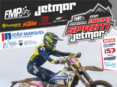 Enduro Sprint 2021 - Penacova