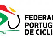 Federação Portuguesa de Ciclismo