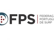 Federação Portuguesa de Surf