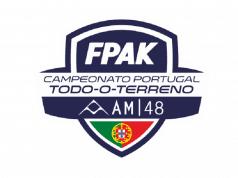 FPAK CP TT AM|48