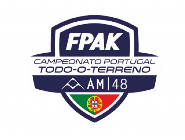 FPAK CP TT AM 48