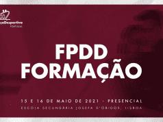 FPDD - Formação
