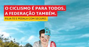 Maria Martins - Filiação FPC