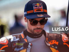 Miguel Oliveira - MotoGP - França