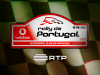 Rally de Portugal 2021 - RTP
