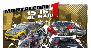 RX Portugal 2021 - Montalegre