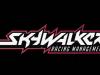 Skywalker Racing Management