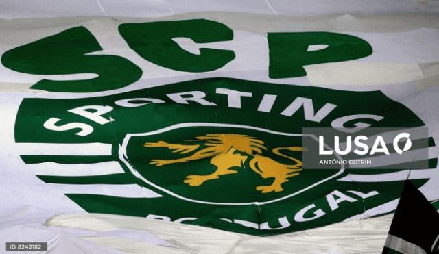 Sporting CP - Portugal