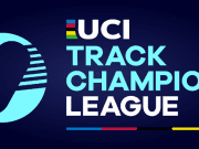 UCI Track Champion League