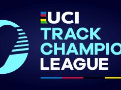 UCI Track Champion League