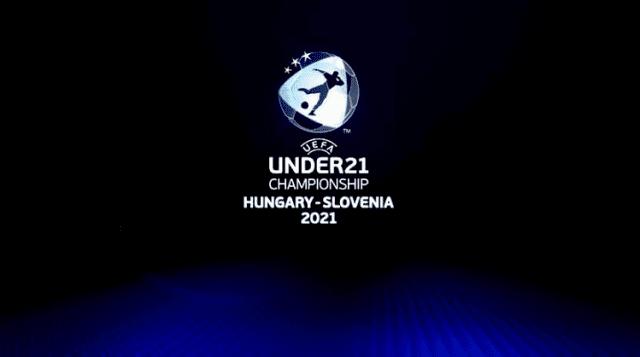 UEFA Under21 - RTP