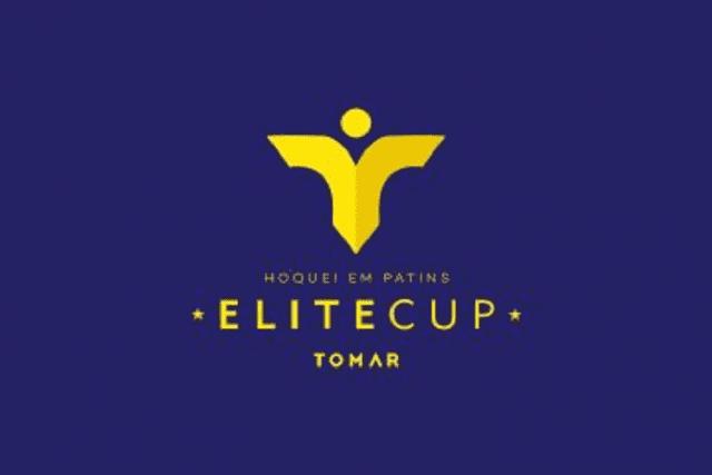 Elite Cup 2021 - Tomar