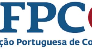Federação Portuguesa de Corfebol