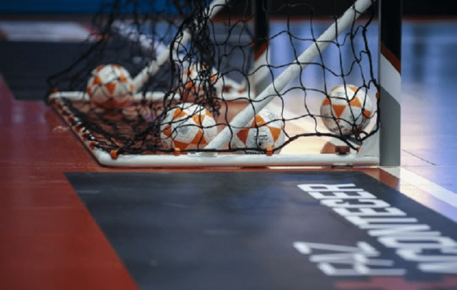 Futsal Fem