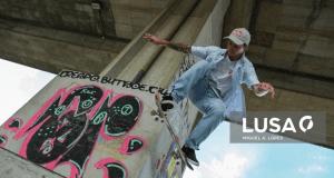 Gustavo Ribeiro - Skate