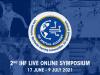 IHF - 2º Simpósio Internacional