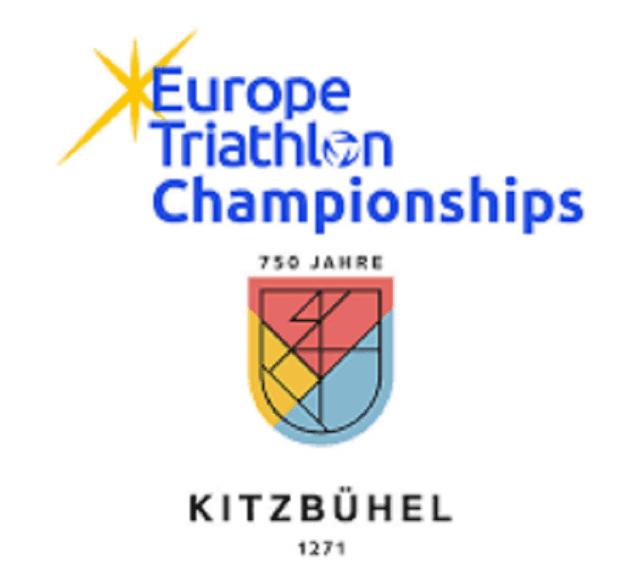 Kitzbuhel Triathlon 2021