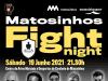 Matosinhos Fight Night