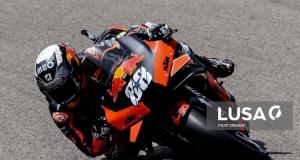 Miguel Oliveira - MotoGP 2021 - Alemanha - Qually