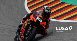 Miguel Oliveira - MotoGP 2021 - Assen