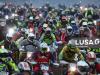 Mundial de Enduro 2021 - Marco de Canaveses