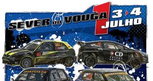 RX Portugal 2021 - Sever do Vouga