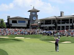 The Memorial - PGA Tour