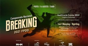 Breaking 2021 - FPDD